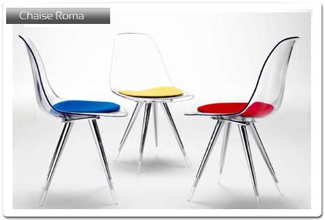 chaise pour plan de travail chaise pour cuisine modèle roma plan de travail 33 fr