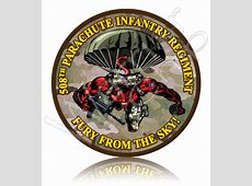 508th Pir Pictures to Pin on Pinterest PinsDaddy