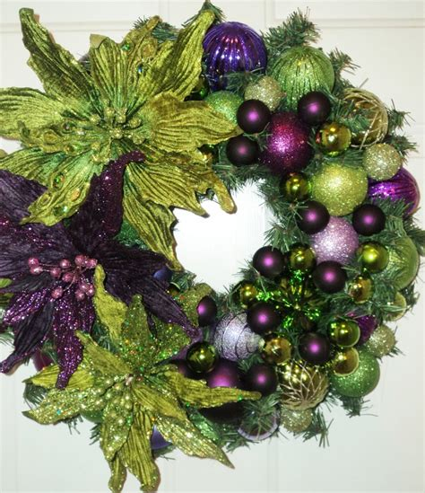 pin by barb s creations on making christmas personal