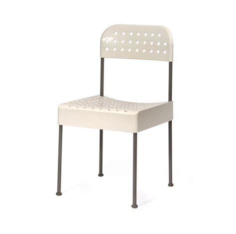 mari enzo furniture design here now the list