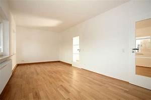 Wohnung Mieten Kassel : gwg der stadt kassel wohnen in der rothenberg siedlung ~ Buech-reservation.com Haus und Dekorationen