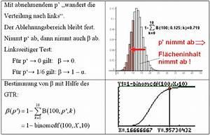 Fehler 1 Art Berechnen : m gliche fehler beim testen ~ Themetempest.com Abrechnung