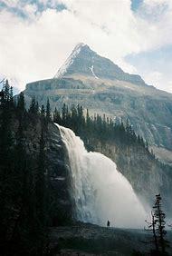 Nature Mountains Tumblr