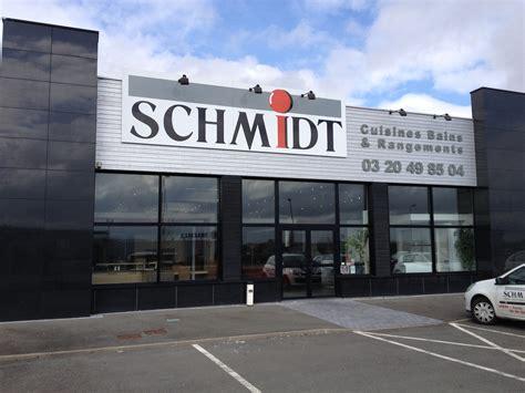 cuisines rangements bains decoration cuisine schmidt