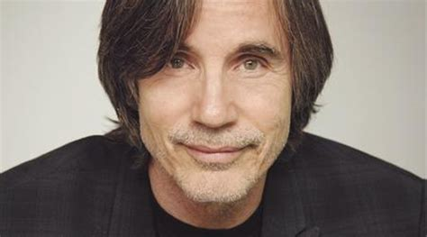 Jackson Browne Piano Sheet Music