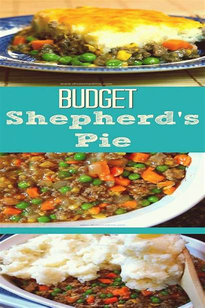 Peas Beef Comfort Carrots Topped Sweetness Serving