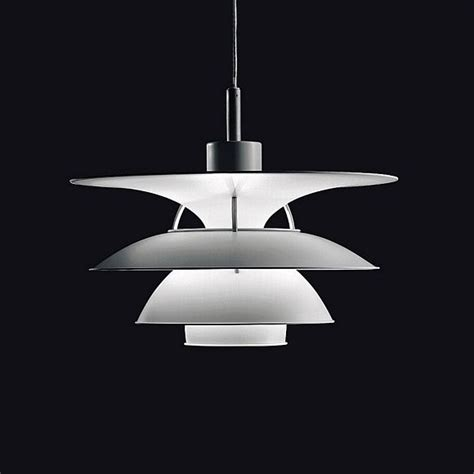louis poulsen ph 5 4 1 2 pendant light 5741085868