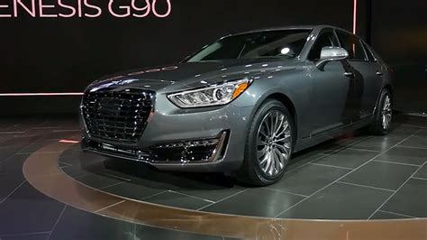 hyundai dumps genesis coupe  upscale model autoblog