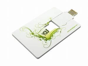 Credit card usb key business card shaped usb printing for Key shaped business cards