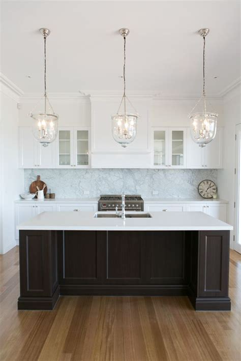Best 25  Hamptons Kitchen ideas on Pinterest   Hampton