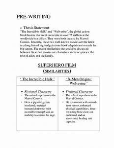 High School Vs College Essay Compare And Contrast Doktor Faustus Essay Thesis Statement Examples For Narrative Essays also Pay Online Repot Writing Dr Faustus Essays Coral Reef Essay Doctor Faustus Essay Topics  Compare And Contrast Essay On High School And College