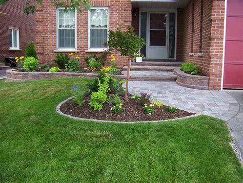 front yard entrance landscaping front yard entrance