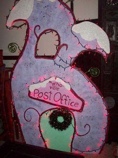 whoville christmas  pinterest whoville costumes