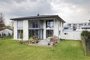 Architekten In Karlsruhe : fgp architekten karlsruhe stadtvilla in karlsruhe gr nwinkel ~ Indierocktalk.com Haus und Dekorationen