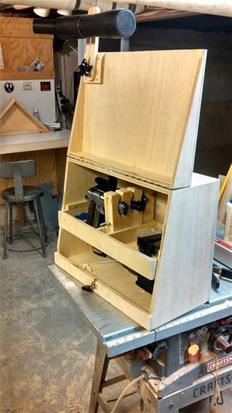 pistol box  budasac  lumberjockscom woodworking