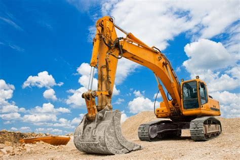 construction equipment   p engineering