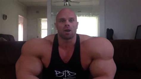 bürostuhl 200 kg from 95 to 200 kg 440lbs