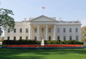 The White House Visitor's Guide, Tours, Tickets & More