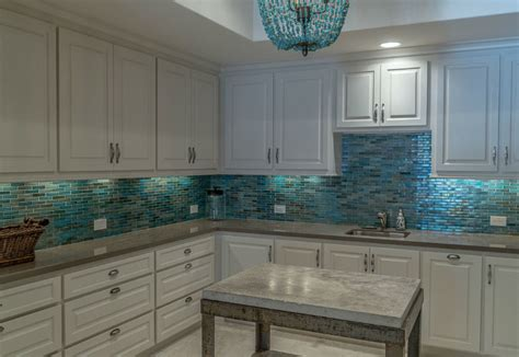 turquoise tile backsplash interior design ideas for your home home bunch interior