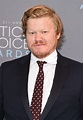 Kirsten Dunst and Jesse Plemons Welcome Baby Boy!!! - The ...