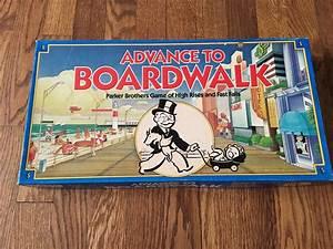 monopoly deal online shop