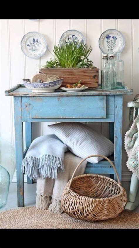 small country accent ls 4968 best cozy cottage style images on pinterest home