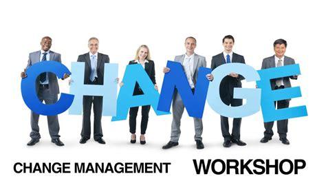 change management  singapore youtube