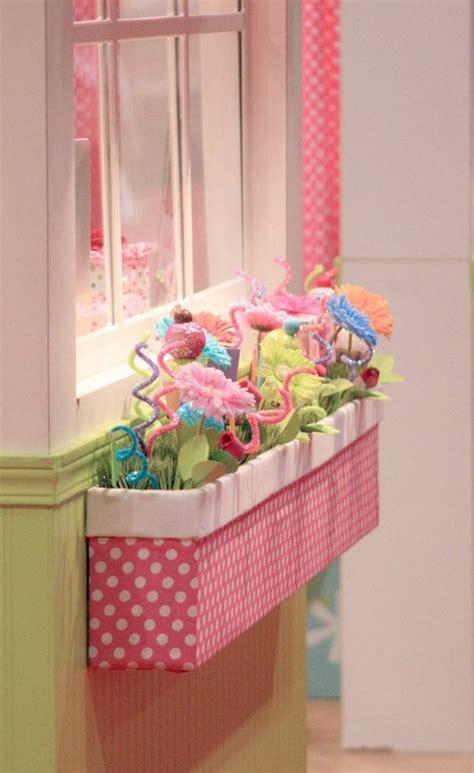 Deko Ideen Kinderzimmer Fenster by Kinderzimmer Deko Ideen Wie Sie Ein Faszinierendes