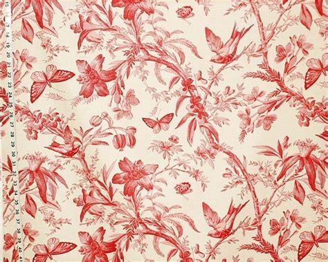 58 Best Images About Toile De Jouy Fabric On Pinterest
