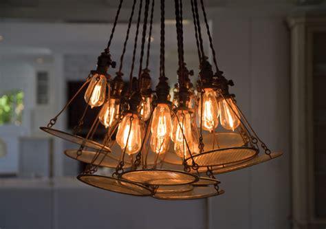 22 Floor, Pendant, Table Lamps