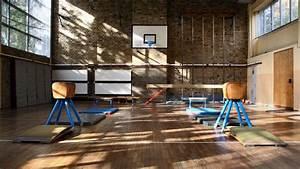 Schwebebalken Selber Bauen : turnb nke die turnbank ist eine bank zum balancieren und f r andere sportliche bungen ~ Buech-reservation.com Haus und Dekorationen