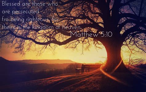 14 beautiful morning god quotes. Beautiful Scenery With Bible Verse Quotes. QuotesGram