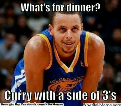 Steph Curry Memes - steph curry quotes amazing quotesgram