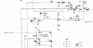 Secret Diagram  Useful Wiring Diagram Quad Lnb
