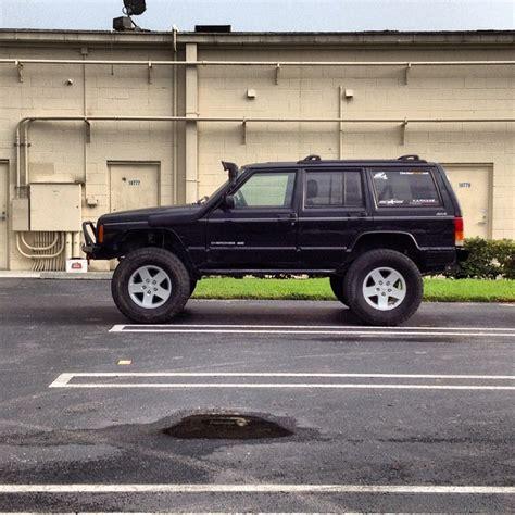 jeep moab wheels newer jk moab wheels still popular jeep cherokee forum