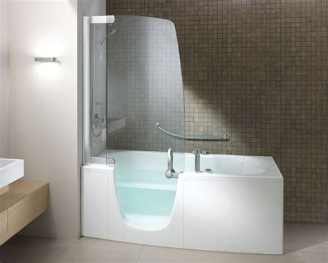easy access baths from more ability in leeds