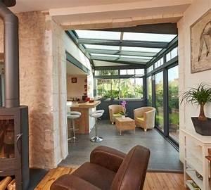 Veranda Style Atelier : les 27 meilleures images du tableau v randas style atelier sur pinterest belle maison deco ~ Melissatoandfro.com Idées de Décoration