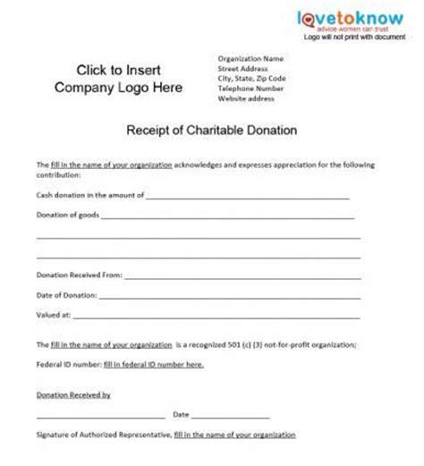 best 25 car donation charities ideas on
