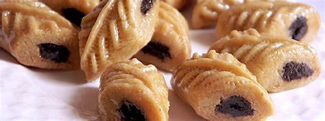 cuisine tunisienne ramadan lens blank foam dessert strawberry
