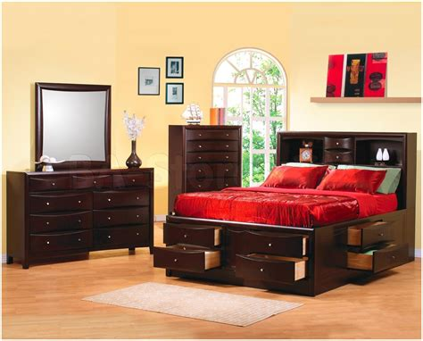 Check spelling or type a new query. Furniture: Bad Credit Furniture Financing With Modern Furniture Design — Playkidsstore.com