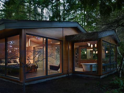 tiny house communities  texas tiny house  lots  windows wood houses plans treesranchcom