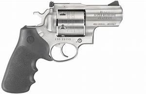 Diese Rechnung Wurde Maschinell Erstellt Und Ist Ohne Unterschrift Gültig : desert eagle oder schwerer revolver seite 3 ~ Themetempest.com Abrechnung