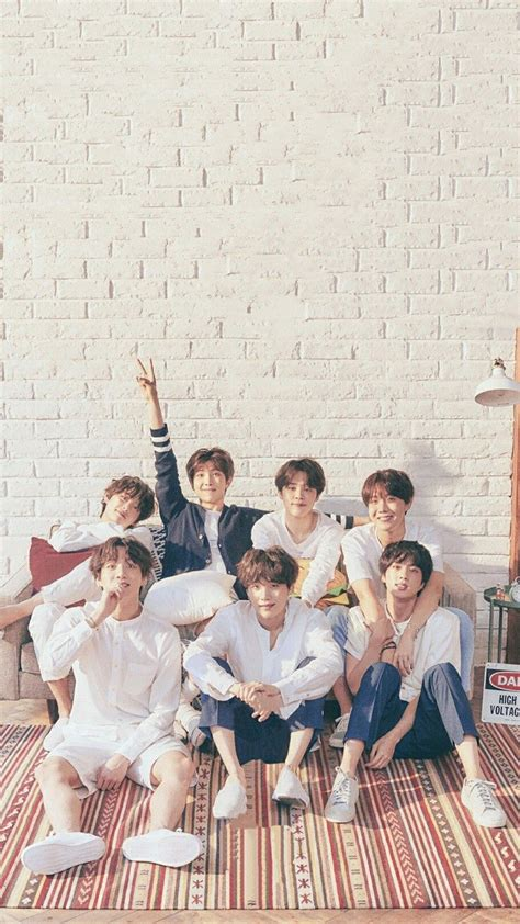Bts wallpaper for iphone 2019 cute wallpapers. BTS Android Wallpaper - 2020 Android Wallpapers