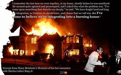 Mlk Burning Tribes Heavenly Yhwh Praises Congregation