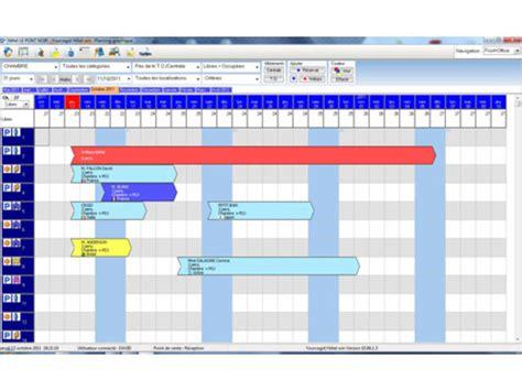 bureau d ordonnancement logiciels par principales fonctionnalités logiciels de