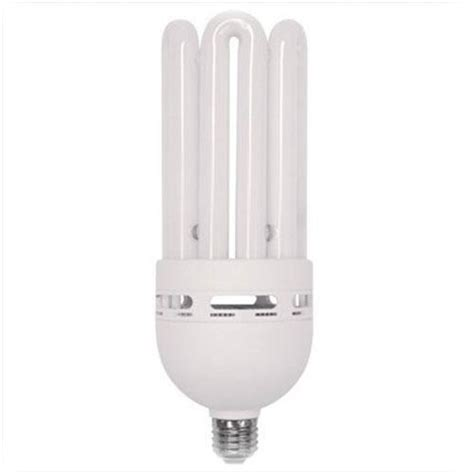 Self Ballasted L Bulb by Maxlite 11275 Skq80eaww Self Ballasted Compact Fluorescent