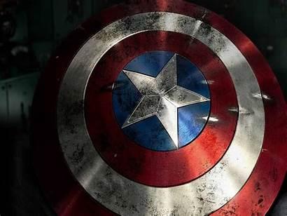 America Captain Shield Wallpapers Wallpapercave
