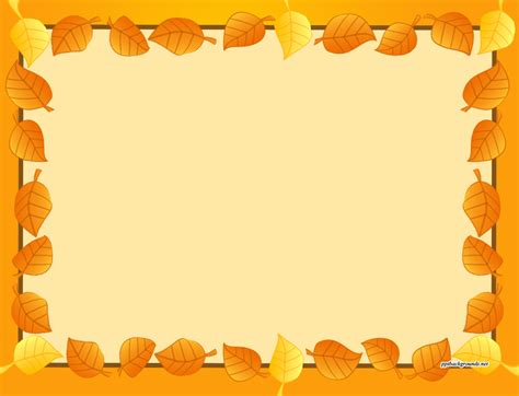 fall templates 2014 autumn free 2014 autumn powerpoint backgrounds template 2014 autumn wallpapers