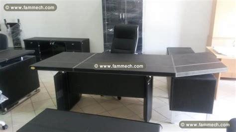 achat mat iel de bureau bureau comptoir simplement bureau comptoir d cor 259490