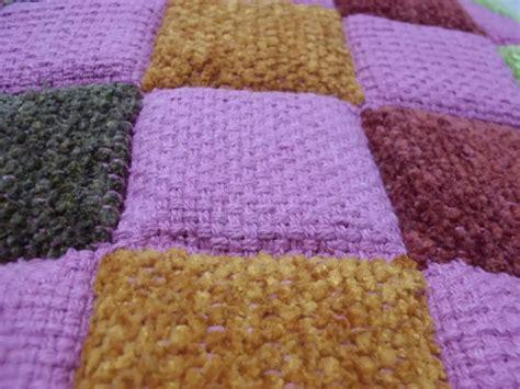 tappeti in tappeti da bambini per gattonare tronzano vercellese